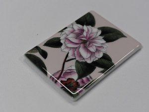 Ceramiczny magnes na lodówkę 5x7cm