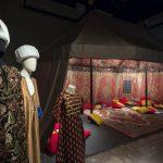 Wawel_namiot_turecki